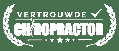 Vertrouw op Chiropractie Hazerswoude-Dorp CE